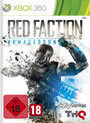 Red Faction Armageddon - XBOX