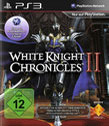 Whit Knight Chronicles 2